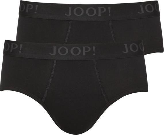 Majtki Joop!