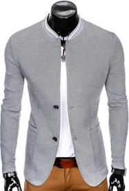 Marynarka Ombre Clothing