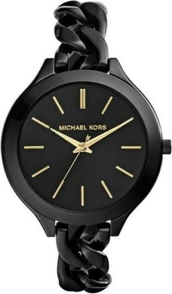 MICHAEL KORS MK3317