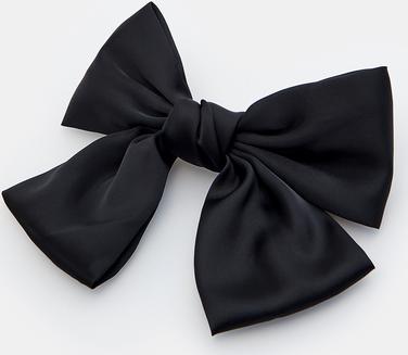 Mohito - Spinka do włosów - Czarny