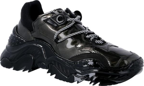 N21 Sneakersy