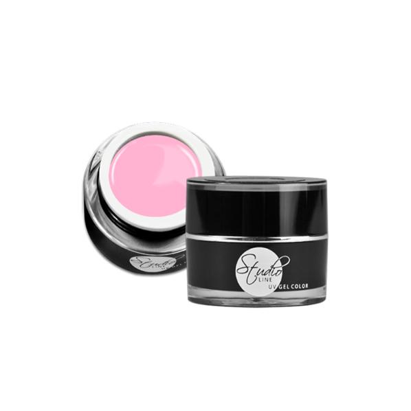NeoNail Art Gel Studio Line 5 ml - Pastel Pink