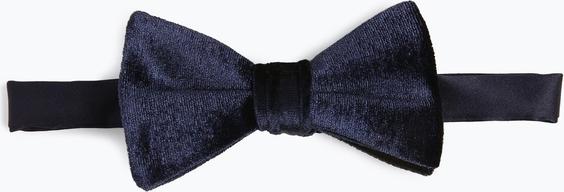 Niebieska mucha Finshley & Harding