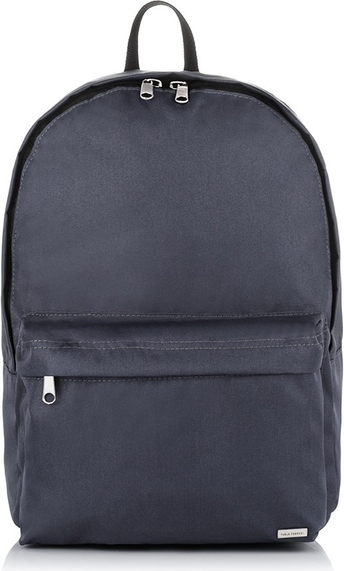 Niebieski plecak Paolo Peruzzi