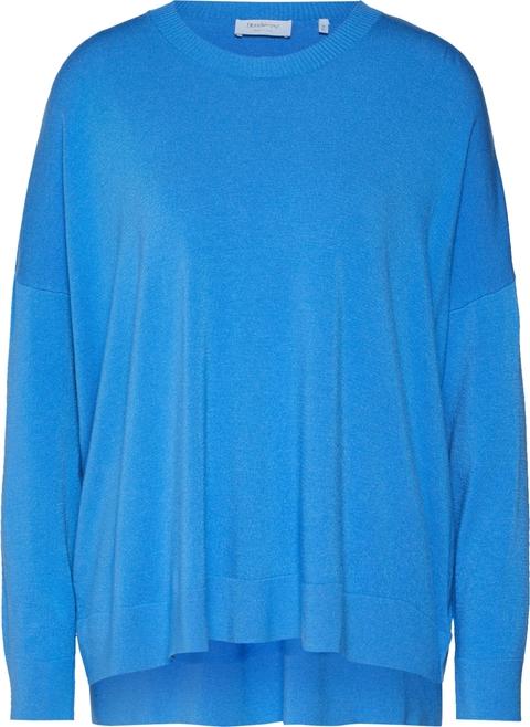 dobrze rozwinięty Sweter Rich & Royal z dzianiny w stylu casual Odzież Damskie Swetry i bluzy damskie AE OJYDAE-1
