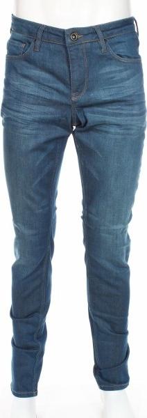 Niebieskie jeansy Le 31