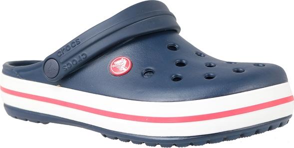 trwałe modelowanie Klapki Crocs w stylu casual Buty Damskie