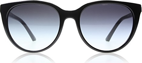 ZMNIEJSZONE O 50% Niebieskie okulary damskie amazon.de Akcesoria Damskie Okulary damskie UT ABUFUT-5
