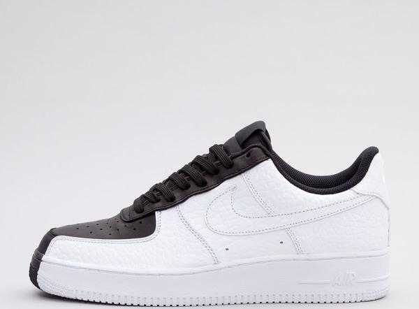 Buty Nike WMNS Air Force 1 '07 315115 038 w ButSklep.pl