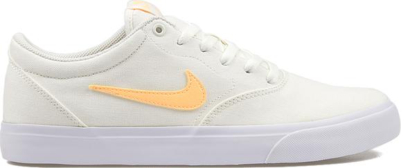 Nike SB Charge Canvas > CD6279-105