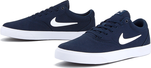 NIKE SB CHARGE CANVAS > CD6279-400