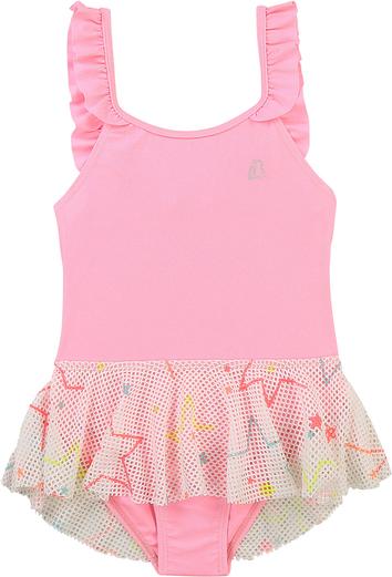 Odzież niemowlęca Billieblush