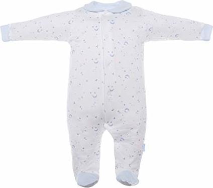 Odzież niemowlęca Cambrass