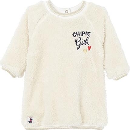 Odzież niemowlęca Chipie