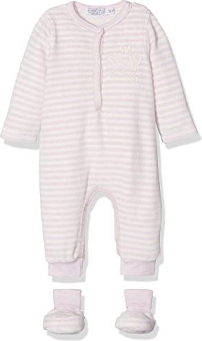 Odzież niemowlęca Dirkje