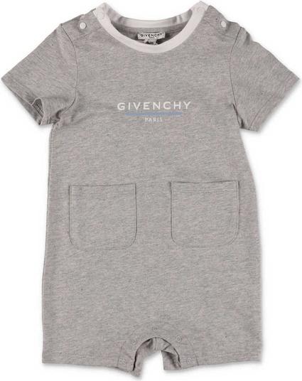 Odzież niemowlęca Givenchy