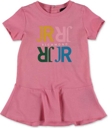 Odzież niemowlęca John Richmond