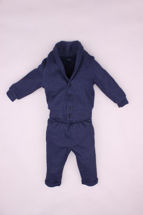 Odzież niemowlęca Malani