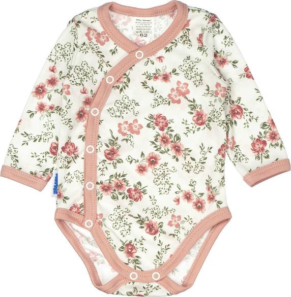 Odzież niemowlęca Martex
