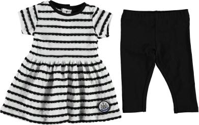 Odzież niemowlęca NUFC