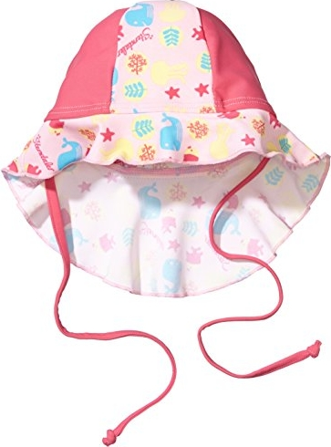 Odzież niemowlęca Sterntaler
