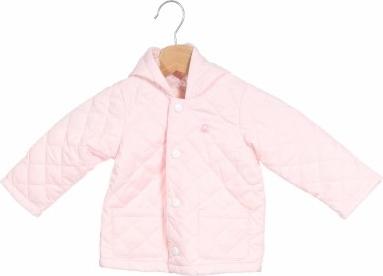 Odzież niemowlęca United Colors Of Benetton dla dziewczynek