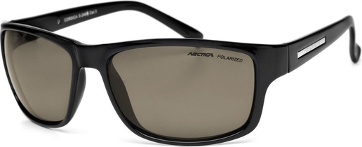 Okulary Arctica S-246B