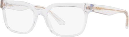 70% ZNIŻKI Okulary damskie Burberry Akcesoria Damskie Okulary damskie BF UTIXBF-5