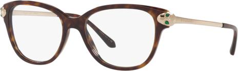 30% OBNIŻONE Okulary damskie Bvlgari Akcesoria Damskie Okulary damskie JU PIKWJU-2