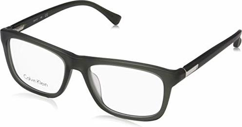 Czarne okulary damskie Calvin Klein Akcesoria Damskie Okulary damskie YN DLGXYN-2 dobra jakość