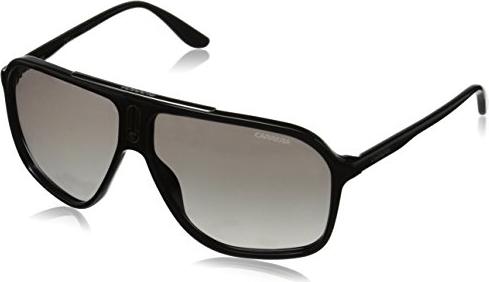 dobra jakość Okulary damskie Carrera Akcesoria Damskie Okulary damskie FD JYVIFD-5