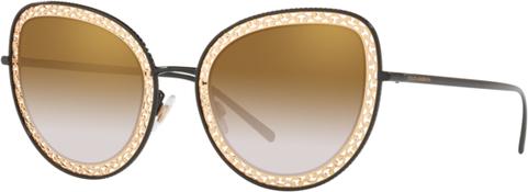 Okulary damskie Dolce & Gabbana Akcesoria Damskie Okulary damskie MT FITXMT-9 85% ZNIŻKI