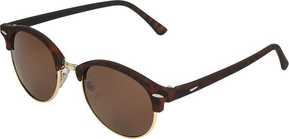 Okulary damskie Emp