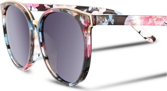 Okulary damskie Estillo