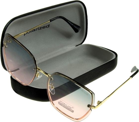 Okulary damskie JK Collection