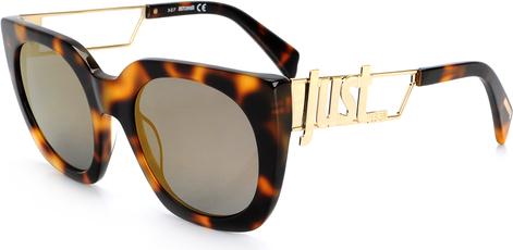 """Okulary damskie Just Cavalli Okulary """"jc831s"""""""
