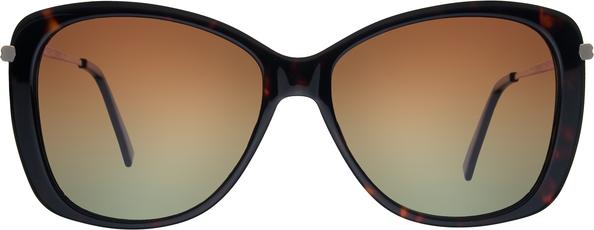 Okulary damskie Loretto