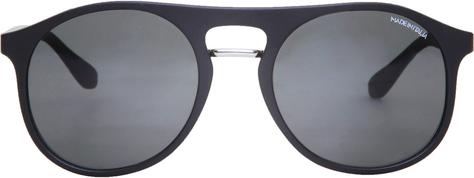 Okulary damskie Made In Italia