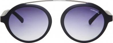 szyk Okulary damskie Made In Italia Akcesoria Damskie Okulary damskie ID DGHRID-8