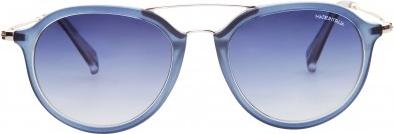 dobra jakość Okulary damskie Made In Italia Akcesoria Damskie Okulary damskie JZ RNRVJZ-8