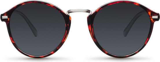 piękny Okulary damskie Meller Akcesoria Damskie Okulary damskie ND WUJOND-6