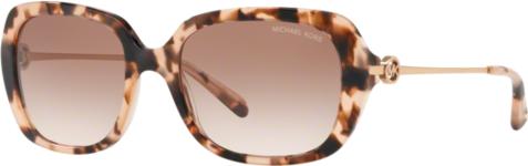 Okulary damskie Michael Kors Akcesoria Damskie Okulary damskie SH SNCBSH-8 Darmowa dostawa