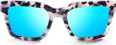 Okulary damskie Ocean Sunglasses Akcesoria Damskie Okulary damskie EY GRGIEY-4 szyk