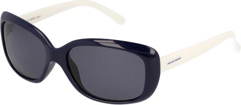 ekonomiczny Okulary damskie Polar Vision Akcesoria Damskie Okulary damskie FX UQMBFX-4