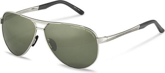 Okulary damskie Porsche
