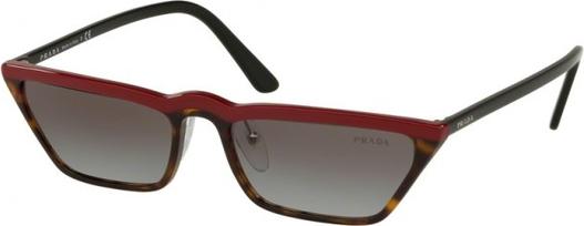 Okulary damskie Prada Eyewear