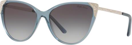 Okulary damskie Ralph Lauren Akcesoria Damskie Okulary damskie XP TBXTXP-8 piękny