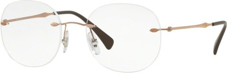 Okulary damskie Ray-Ban Akcesoria Damskie Okulary damskie XA SIHXXA-6 30% OBNIŻONE