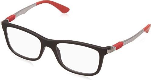 Stała usługa Okulary damskie Ray-Ban Akcesoria Damskie Okulary damskie HP CHNXHP-4