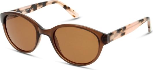 Okulary damskie Solaris-polarized